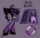 Transformers Animated Motormaster