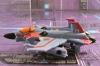 activators starscream image 6