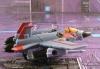 activators starscream image 8