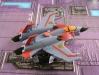 activators starscream image 9