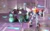 activators starscream image 11