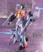 activators starscream image 16