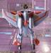 activators starscream image 18