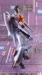 activators starscream image 19