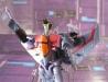activators starscream image 23