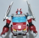 Transformers Animated Ratchet toy