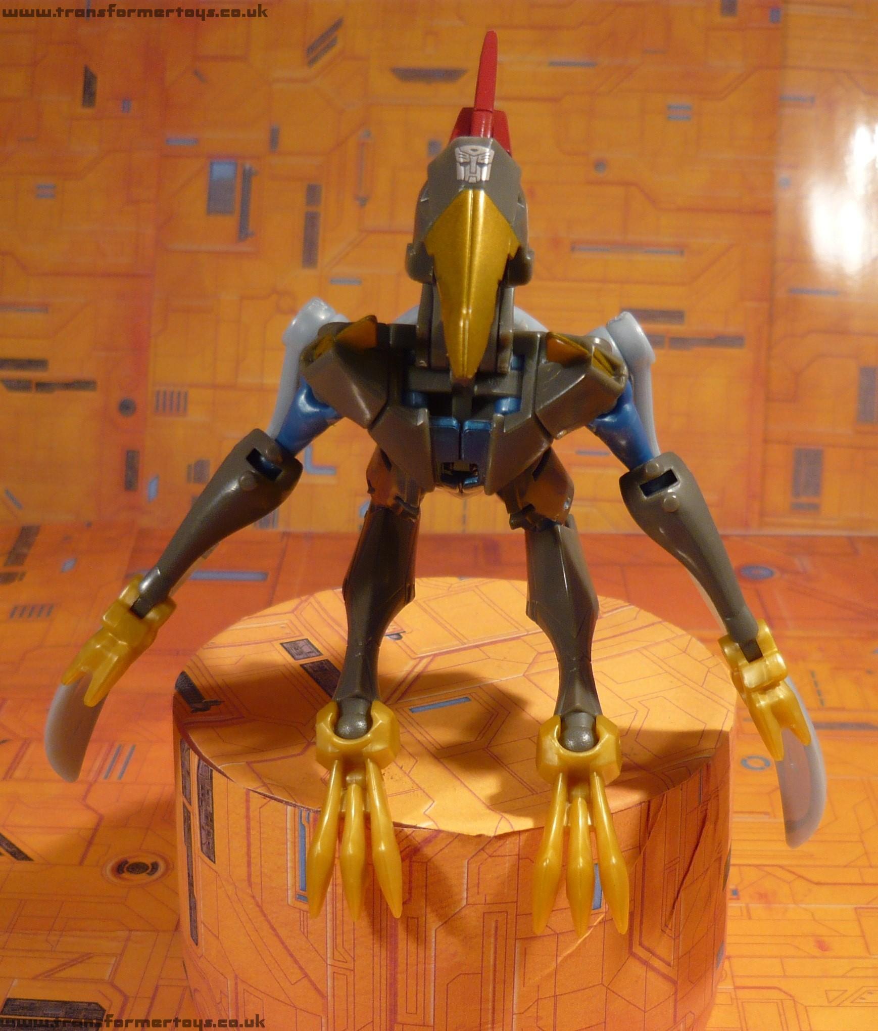 Swoop | Transformers: Earth Wars Wikia | Fandom  |Transformers Swoop