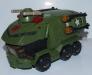 bulkhead image 1