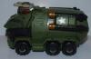 bulkhead image 2