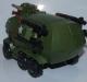 bulkhead image 3