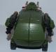 bulkhead image 4