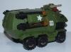 bulkhead image 5