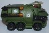 bulkhead image 6