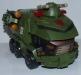 bulkhead image 7