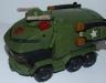 bulkhead image 10