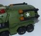 bulkhead image 11