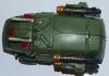 bulkhead image 12
