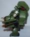 bulkhead image 18