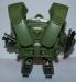 bulkhead image 20