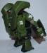 bulkhead image 21