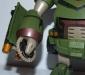 bulkhead image 25