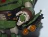 bulkhead image 26