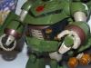 bulkhead image 27