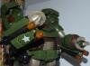bulkhead image 29