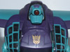 Transformers Animated Lugnut