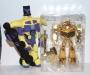 gold optimus prime (deluxe class) image 15
