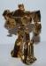 gold optimus prime (deluxe class) image 33