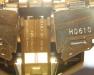 gold optimus prime (deluxe class) image 43