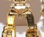 gold optimus prime (deluxe class) image 44