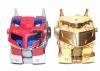 gold optimus prime (deluxe class) image 50