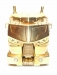 gold optimus prime (deluxe class) image 55