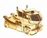 gold optimus prime (deluxe class) image 56