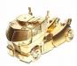 gold optimus prime (deluxe class) image 62