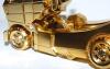 gold optimus prime (deluxe class) image 64