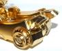 gold optimus prime (deluxe class) image 65
