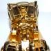 gold optimus prime (deluxe class) image 66