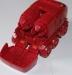 bulkhead image 19