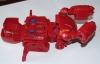 bulkhead image 24