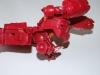 bulkhead image 28