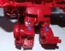 bulkhead image 30