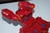 bulkhead image 32