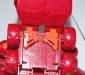 bulkhead image 36