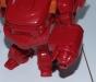 bulkhead image 39