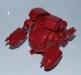 bulkhead image 42