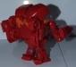 bulkhead image 46