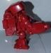 bulkhead image 47